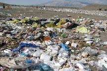 مصرف روزانه 15 تن پلاستیک در فارس فاجعه زیست محیطی به بار می آورد