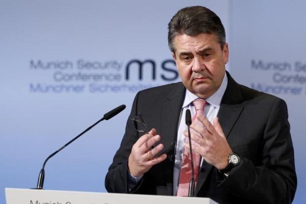 وزیر خارجه آلمان: خروج آمریکا از برجام باعث پیچیدهتر شدن روابط با تهران میشود