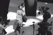 زنی که می تواند بن سلمان را از قدرت کنار بزند،کیست؟+ تصاویر