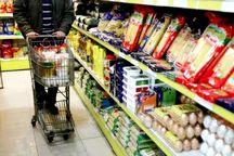 97درصد کالاهای مصرفی خوزستان وارداتی است