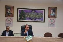 ستاد خدمات سفر ابرکوه، کاستیهای ایام نوروز را رفع کند