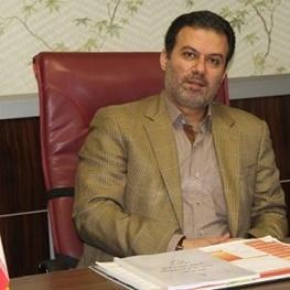 مسئول حراست معاونت فنی وعمرانی شهرداری کرج انتصاب شد