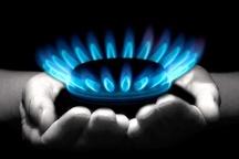 تعرفه مصرف گاز طبیعی هیچگونه افزایشی نداشته است