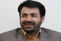 رئیس سابق هیات فوتبال کرمان به رحمت ایزدی پیوست