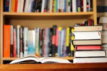 رشد 35 درصدی آمار امانت کتاب در آذربایجانغربی