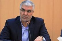 آسیب های مدارس غیر دولتی فارس شناسایی می شود