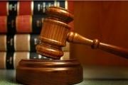 توضیحات دادستان کرج در مورد بازداشت شدگان تجمعات مرداد