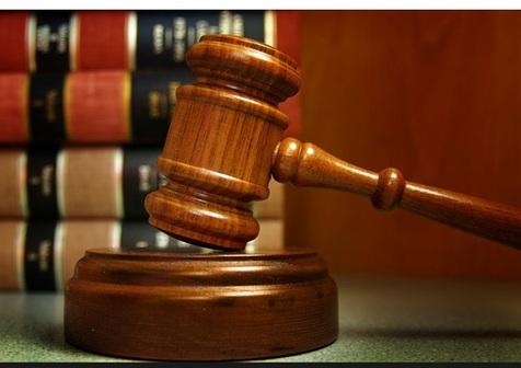 مزاحم تلفنی پلیس 110 به 6 ماه حبس محکوم شد
