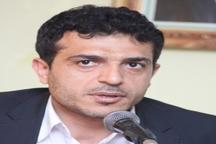 مجمع انتخابات هیات فوتبال همدان با حضور رییس فدراسیون برگزار شد