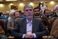 تبدیل خطابه به گفتگو تنها راه نجات ایران است