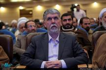 گفتگوی صمیمی، صریح و غیر رسمی امروز ظریف با مدیران رسانه