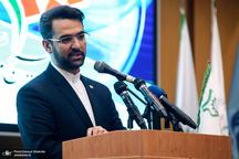 پاسخ وزیر ارتباطات به نامه نمایندگان برای برقراری اینترنت تلفنهای همراه