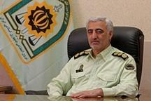 فعالیت 45شورای معتمد پلیس در مازندران آغاز شد