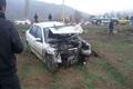 بی احتیاطی راننده در بهبهان جان یک نفر را گرفت
