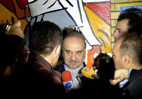 سلطانیفر: حق استقلال پیروزی بود