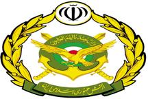 واکنش معاون عملیات ارتش به تهدید نفتکشهای ایرانی