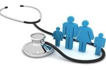 ۵۳۳ پروژه عمرانی در حوزه بهداشت آذربایجان غربی اجرا شد