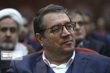 وزیر صمت: ظرفیت تولید آلومینیوم به ۷۰۰ هزار تن میرسد