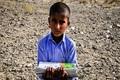 نهادهای حمایتی برای کودکان روستایی سبد غذایی در نظر بگیرند