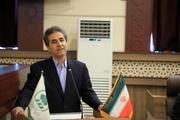 به کارگیری کمتر از 200 نیرو طی یک سال و نیم اخیر در شهرداری شیراز