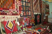 کهگیلویه وبویراحمد 15000هنرمند در بخش صنایع دستی دارد