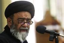رای دادگاه لاهه حقانیت ایران در مجامع بین المللی را ثابت کرد