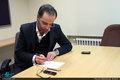 بی بی سی فارسی با شرافت حرفهای خداحافظی میکند