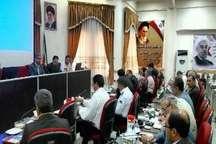 تاکسی اینترنتی در سمنان راه اندازی می شود