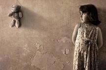 هشدار نسبت به واگذاری غیرقانونی کودکان بیسرپرست  مشکلات هویتی در واگذاری کودکان