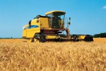 5هزار دستگاه ادوات کشاورزی در خراسان شمالی خریداری شد