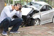 تصادفات رانندگی جنوب سیستان و بلوچستان 17 کشته برجا گذاشت