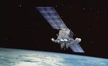 اولین ماهواره مخابراتی ایران تا 10 سال آینده پرتاب می شود