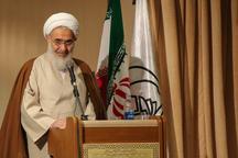 اثرگذاری مساجد با توجه به آرمان های الهی، قرانی و دینی محقق می شود
