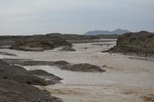 مهار روان آب برای گذر از کم آبی