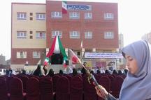 خیرین 700 مدرسه از سال 74 تاکنون در استان تهران احداث کردند