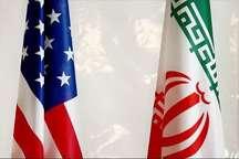 وزارت خارجه آمریکا ناقضان تحریمهای ایران را تهدید کرد
