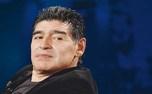 واکنش مارادونا به خبر بازجوییاش توسط پلیس مادرید