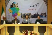 اقتدار در برابر دشمن، رمز آزادسازی خرمشهر بود