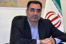 فرماندار جلفا: امام خمینی(ره) هویت انقلاب اسلامی ایران است
