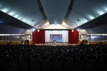 روحانی: به اجرای حقوق شهروندی اصرار دارم/  تدریس ادبیات کردی در دانشگاه کردستان اجرای دقیق قانون اساسی است