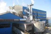 راه اندازی کارخانه قند مطالبه جدی کشاورزان چغندرکار خوزستانی