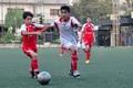 2 فوتبالیست نونهال ارومیه ای به اردوی تیم ملی دعوت شدند