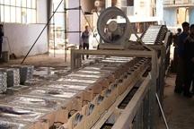 سه هزار و 431 میلیارد ریال به سرمایه گذاری صنعتی زنجان اضافه شد