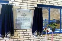 جشن بهره مندی روستاهای شهرستان کارون خوزستان از آب شرب با حضور وزیر نیرو  اردکانیان: سطح پوشش سیستم فاضلاب راضی کننده نیست
