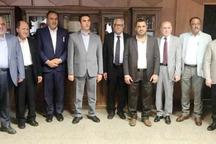 توسعه تجارت با عراق فرصت مغتنمی برای ایران است