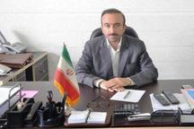 سرپرست جدید شهرداری بندرماهشهر انتخاب شد
