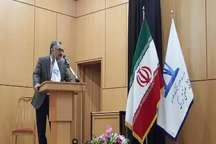 سعید لیلاز: اگر روحانی نمی آمد سقوط ایران قطعی بود