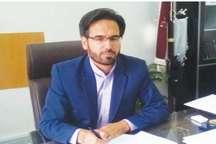 دادستان نایین: با حرمت شکنان ماه  رمضان برخورد می شود