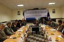 115 میلیون لیتر سوخت میان بهرهبرداران بخش کشاورزی کردستان توزیع شد