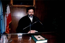 رییس جدید قوه قضائیه کیست؟+ زندگینامه+گزارش تصویری